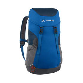 VAUDE Puck 14 Backpack Children blue